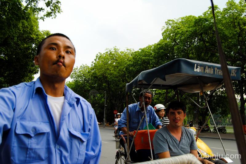 Hanoi-003