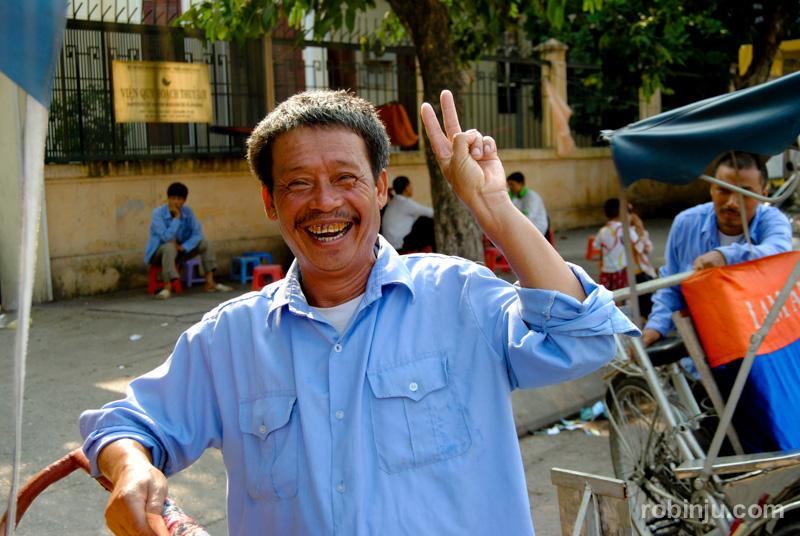 Hanoi-004