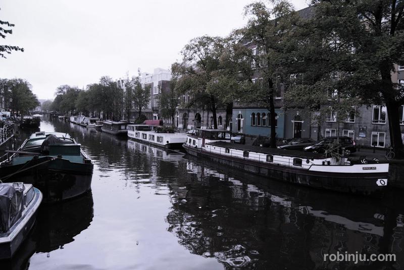 Amsterdam-007