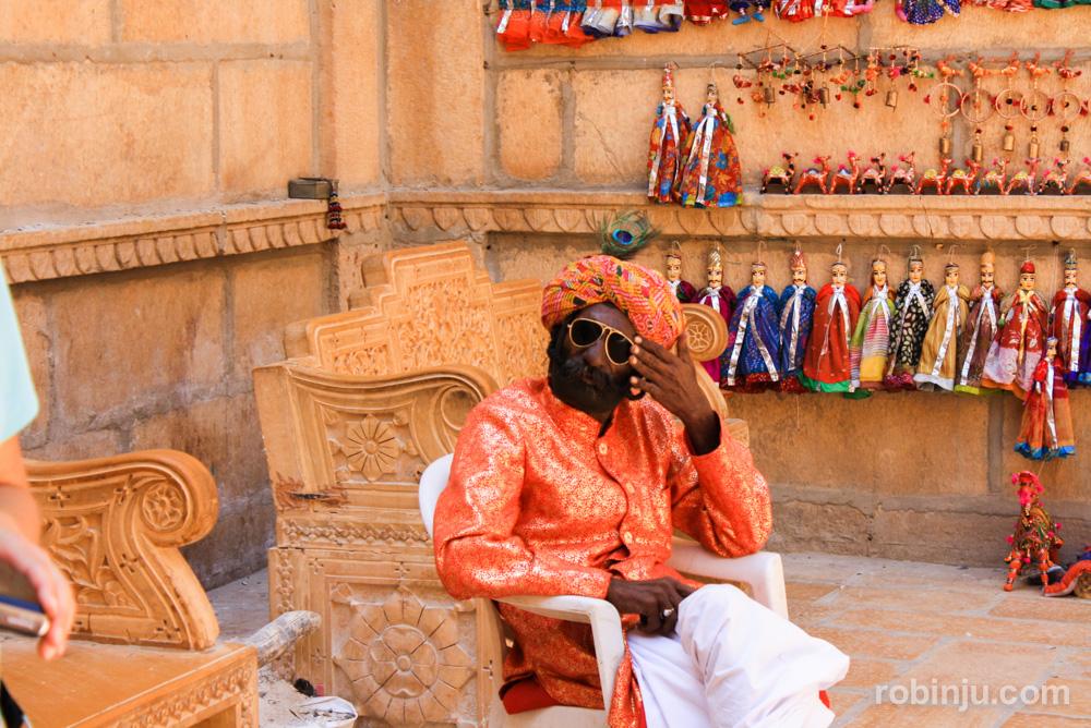 otros trabajos en Jaisalmer-002