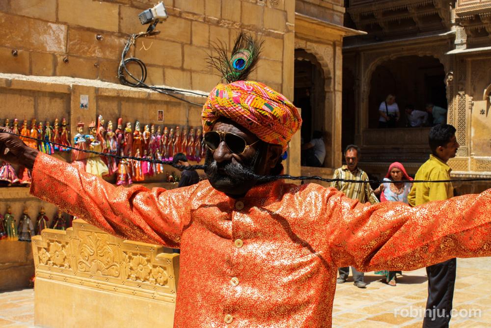 otros trabajos en Jaisalmer-003