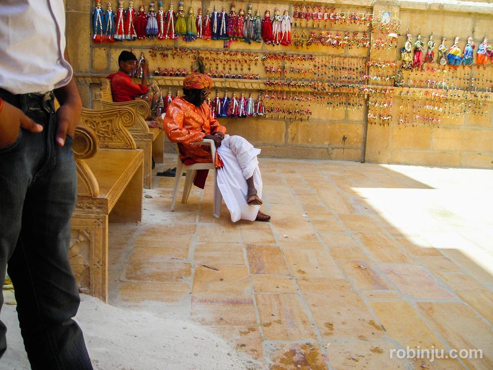 otros trabajos en Jaisalmer-004