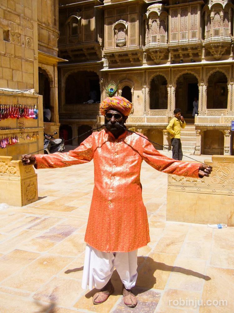 otros trabajos en Jaisalmer-005
