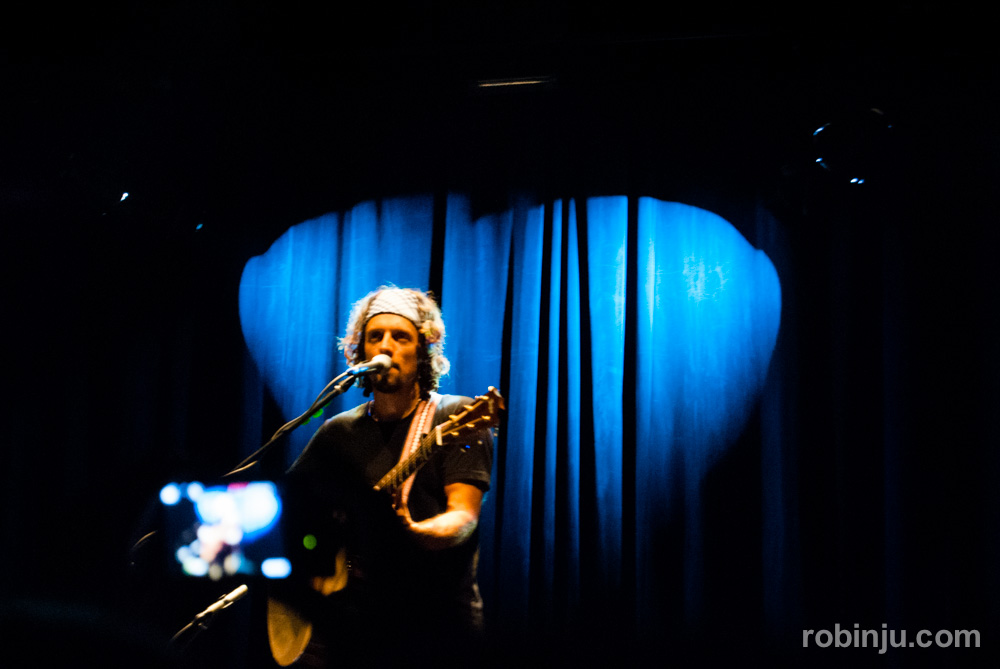 Una noche con Jason Mraz-003