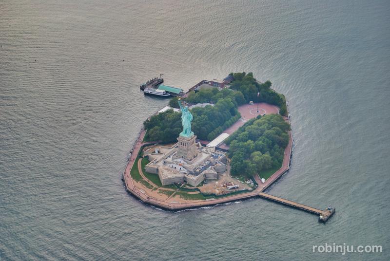 fly me to New york Nueva York en helicóptero-002