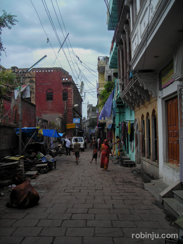 Benares-013