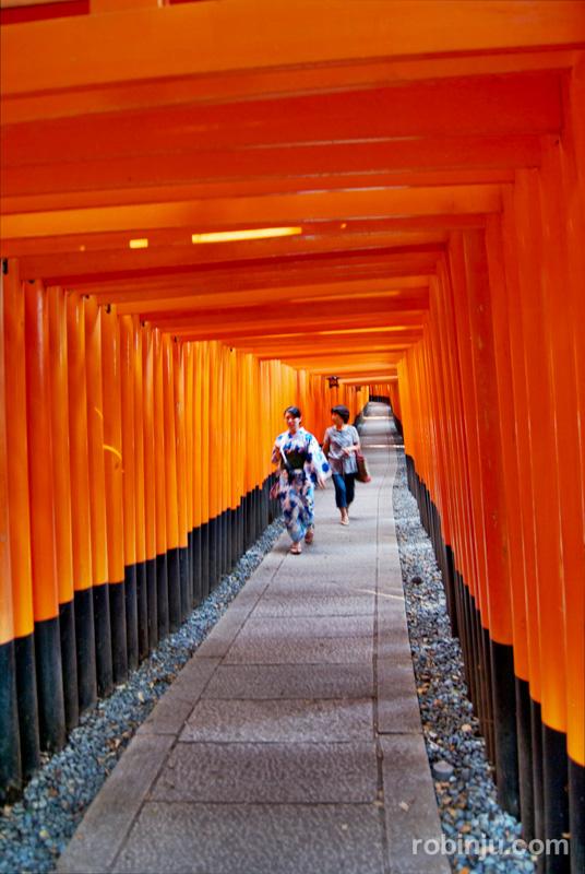 Fushimi Inari-004