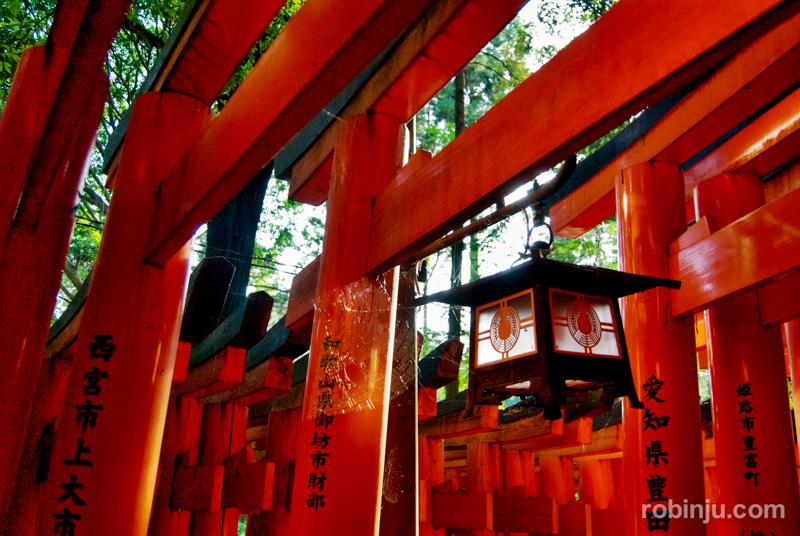 Fushimi Inari-010