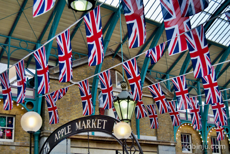 Covent Garden-002