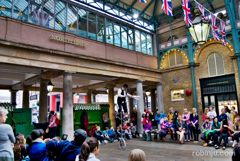 Covent Garden-003
