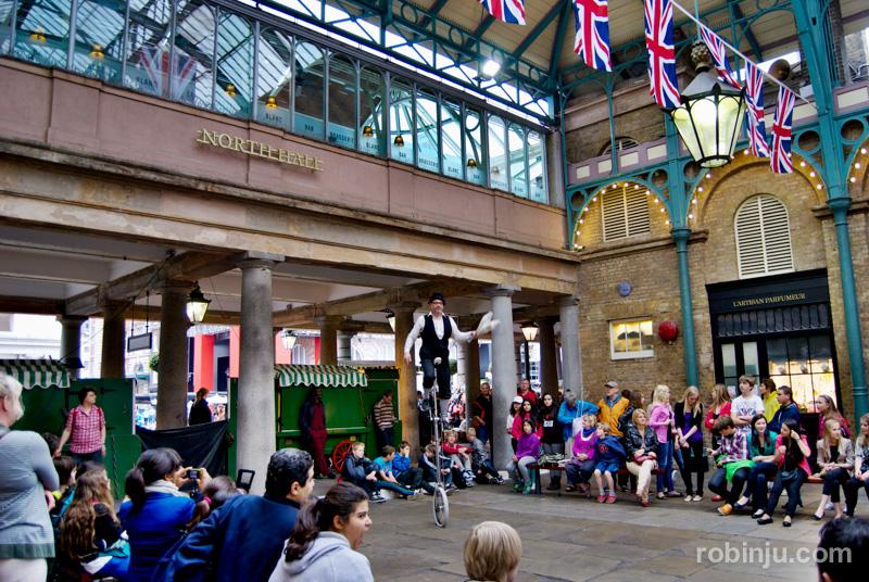 Covent Garden-004