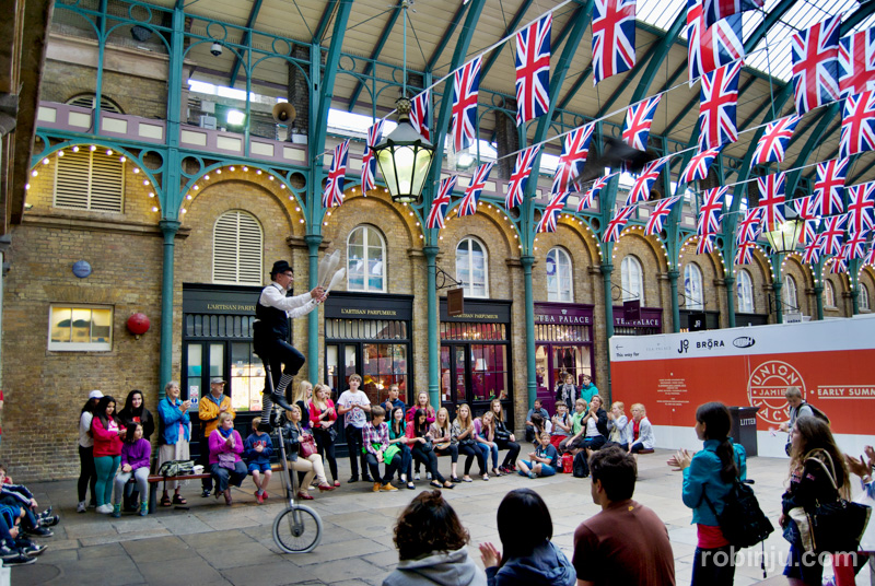 Covent Garden-006