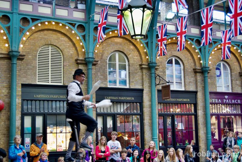 Covent Garden-008