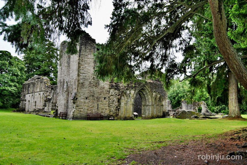 Inchmahome-Priory-005