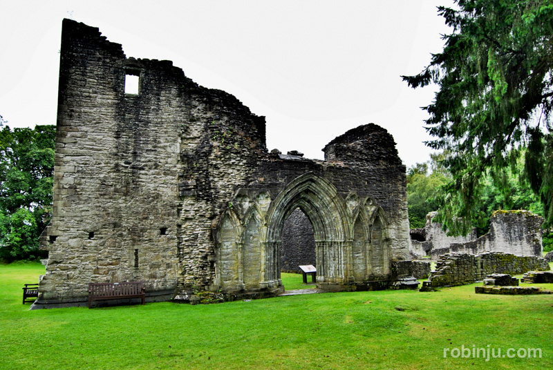 Inchmahome-Priory-007