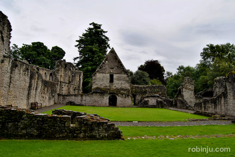 Inchmahome-Priory-006