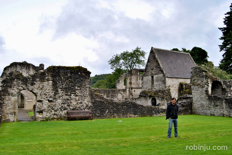 Inchmahome-Priory-010