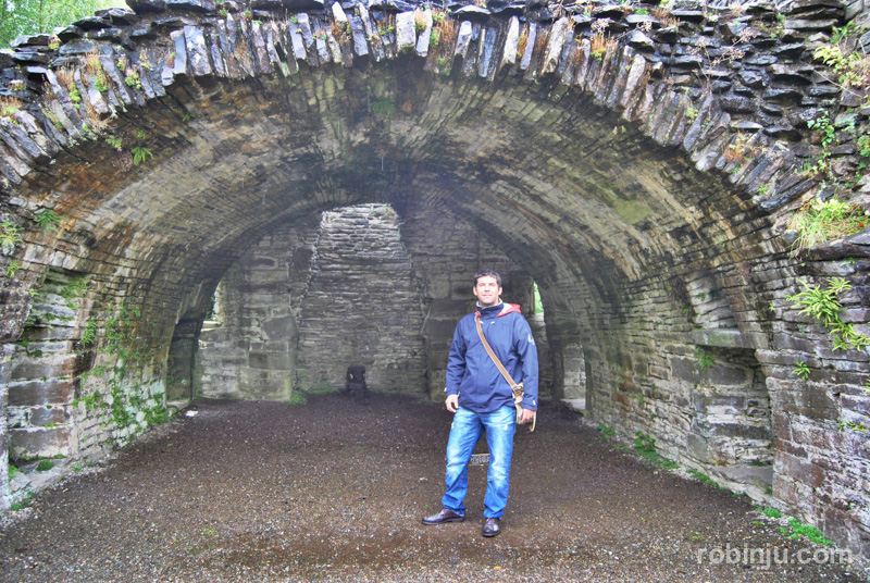 Inchmahome-Priory-011