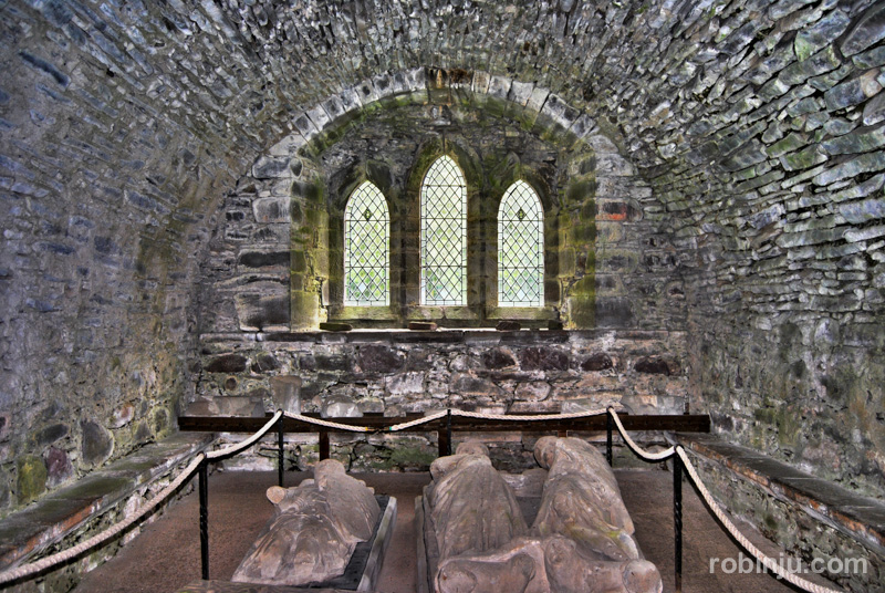 Inchmahome-Priory-012