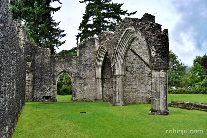 Inchmahome-Priory-009