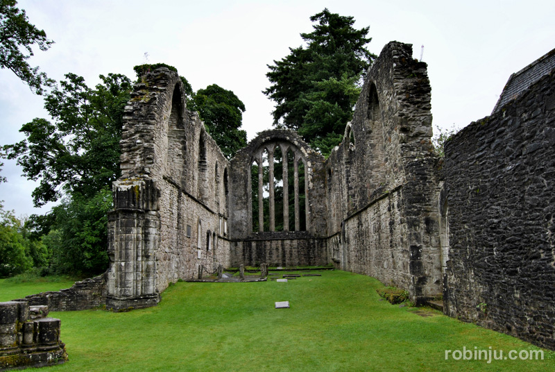 Inchmahome-Priory-008