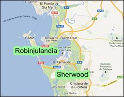 robinjulandia mapa
