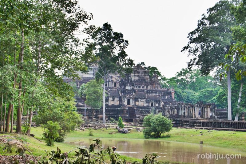Angkor Terrazas-001