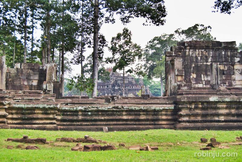Angkor Terrazas-002