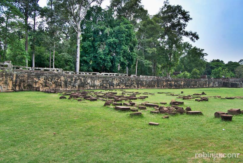 Angkor Terrazas-004