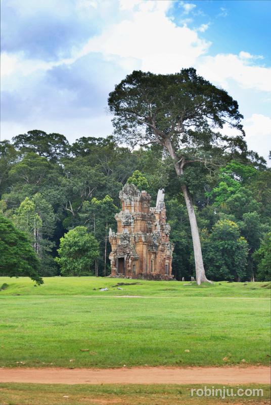 Angkor Terrazas 05