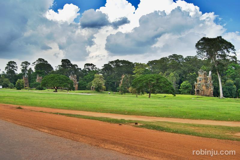 Angkor Terrazas-006