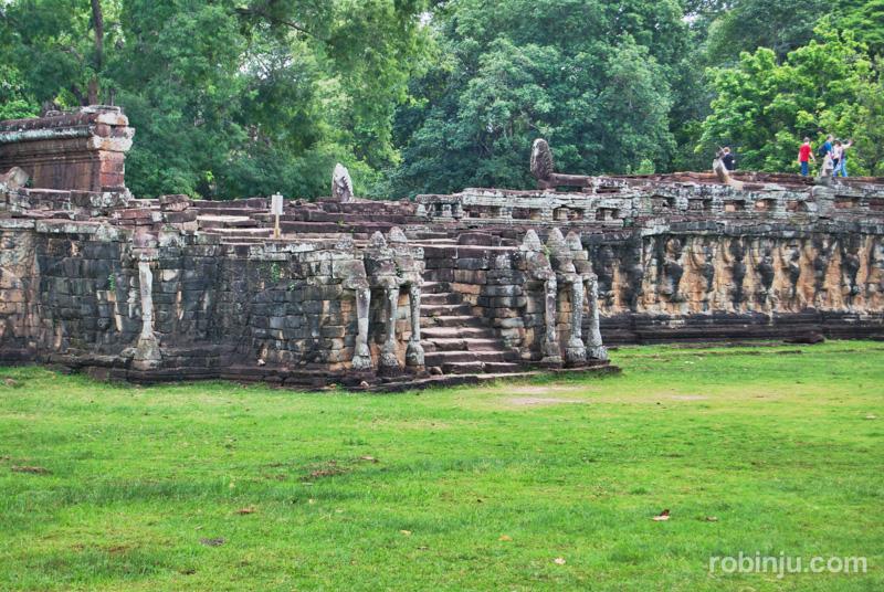 Angkor Terrazas-007