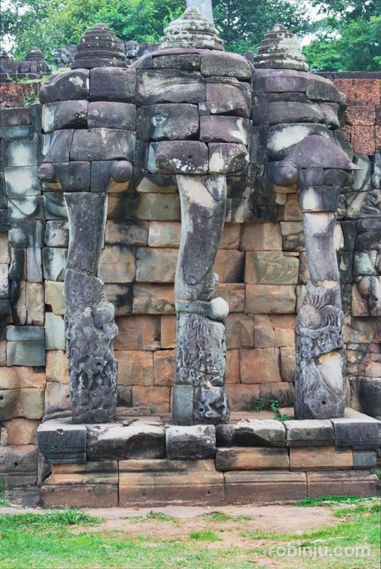 Angkor Terrazas-008