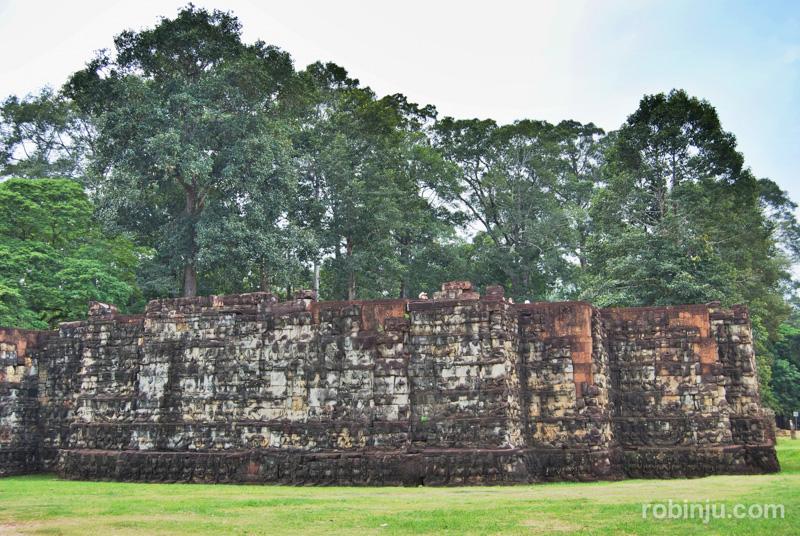Angkor Terrazas-009