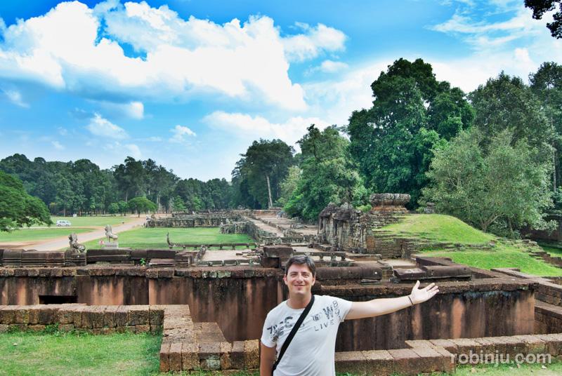 Angkor Terrazas-010