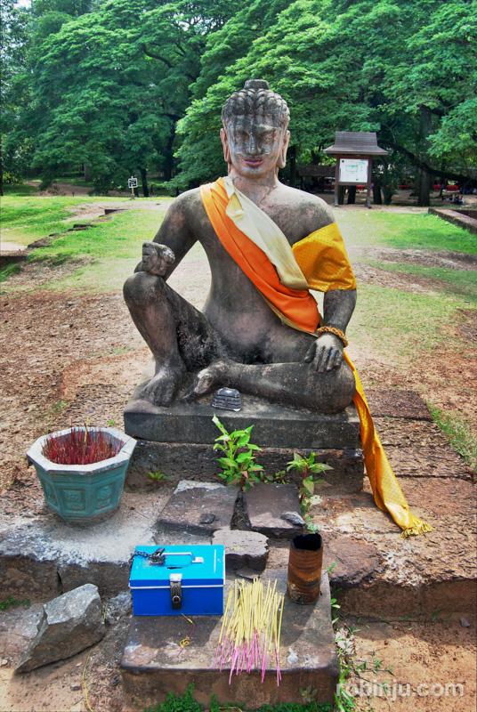 Angkor Terrazas-011