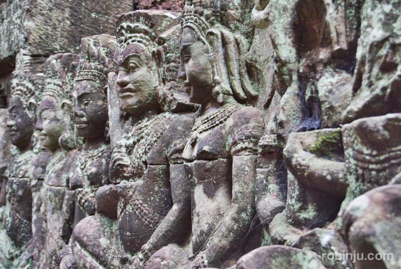 Angkor Terrazas-012