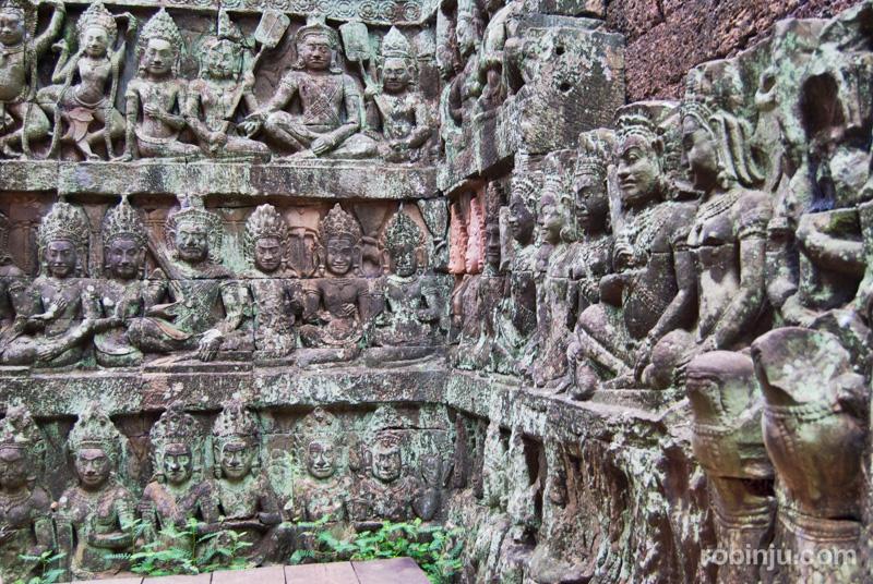 Angkor Terrazas-013