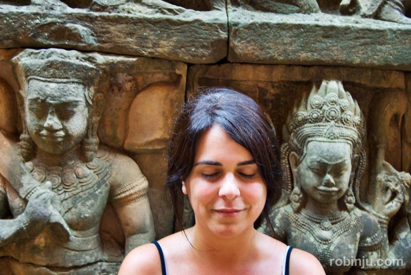 Angkor Terrazas-014