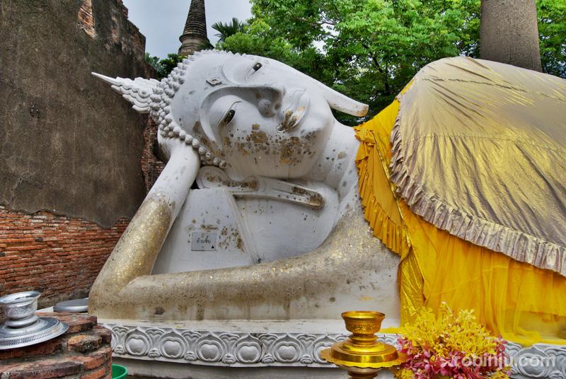 Ayutthaya-002