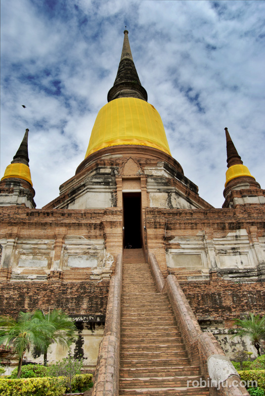 Ayutthaya-012
