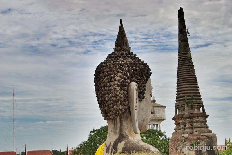 Ayutthaya-014