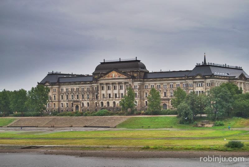 Dresde-021