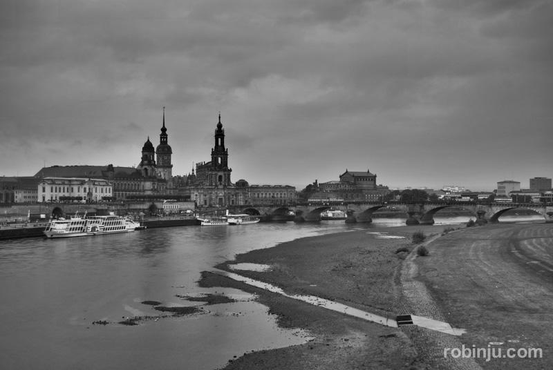 Dresde-028