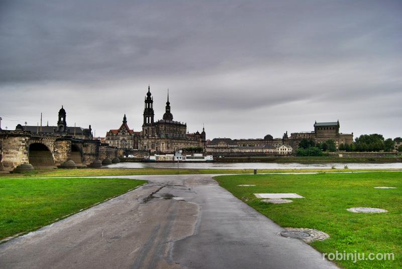 Dresde-031