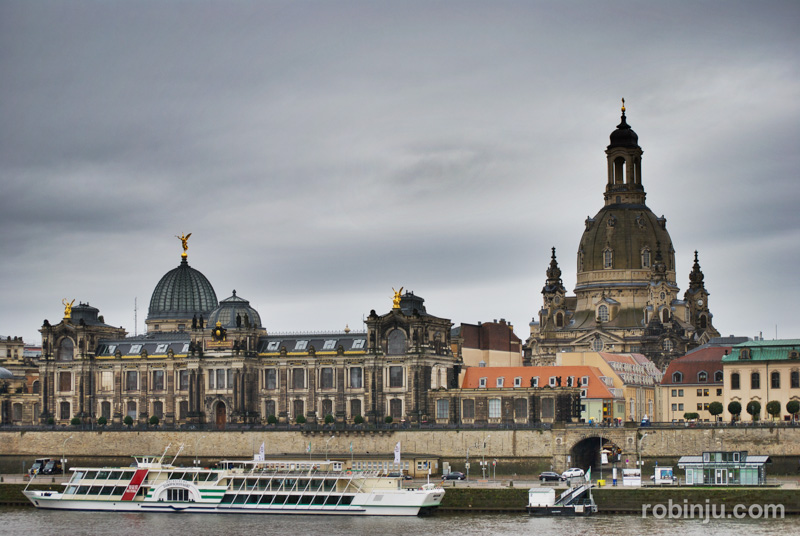 Dresden-034