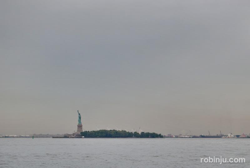 estatua de la libertad-002