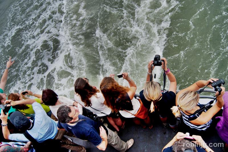 ferry a la estatua de la libertad-012
