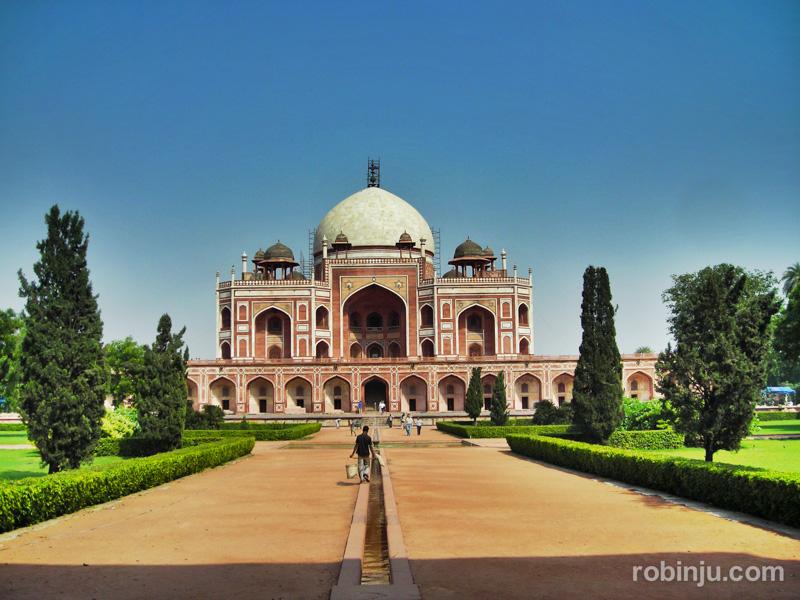 India-002