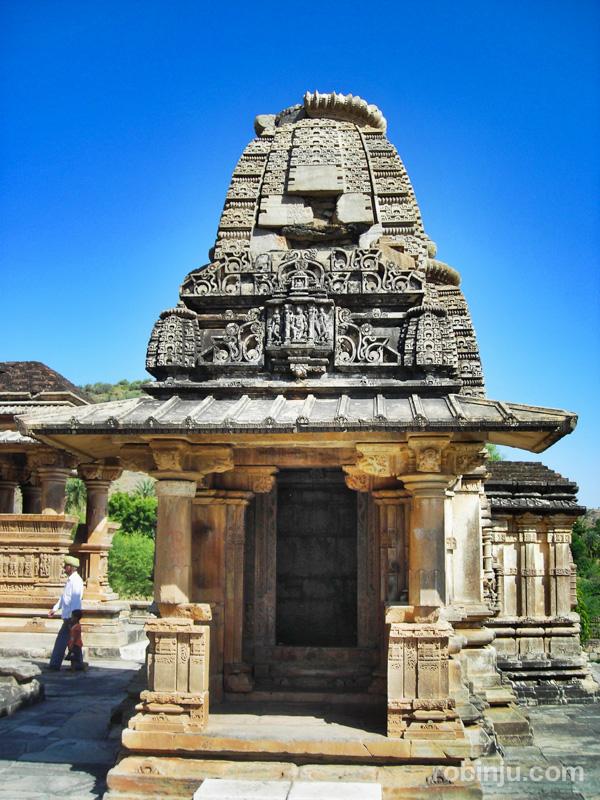India-009